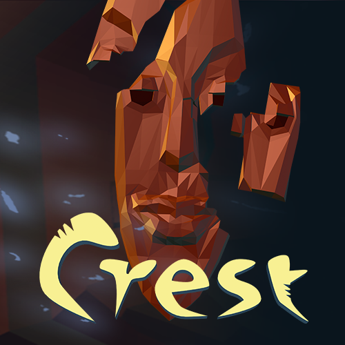 crest-online-game-code