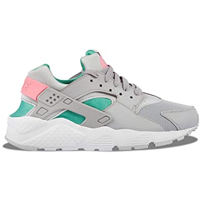 166242eb5dc Image Unavailable. Image not available for. Color  NIKE Huarache Run (Kids)