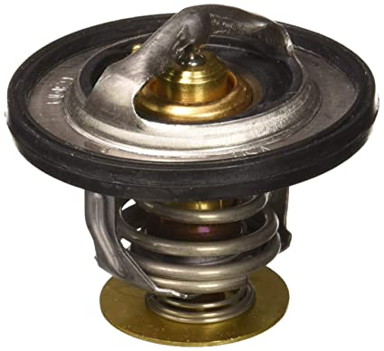 Gates 34053 Thermostat