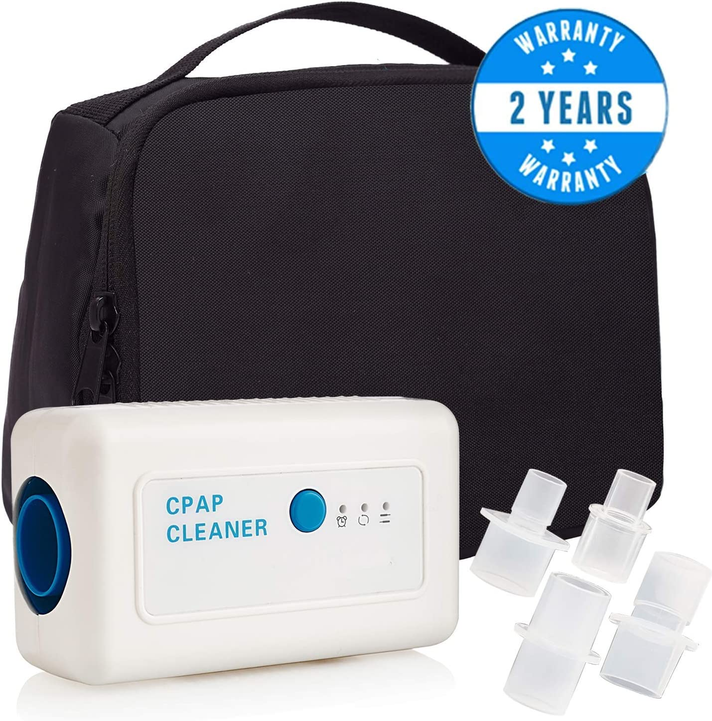 Hesimin Professional New Mode M1 bundle with travel bags and ...