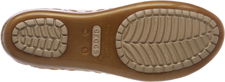 0039000219-02-S9 2 PRE-CRIMP A2064 SLATE Pack of 100