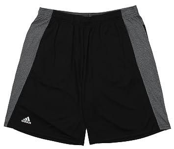 mens adidas shorts climacool