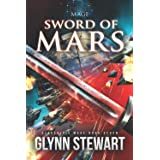 Sword of Mars (Starship's Mage)