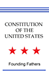 Constitution of the United States