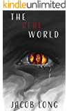 The Real World