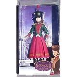 Barbie The Nutcracker and The Four Realms Clara...