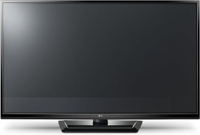 LG 42PA4500 - Televisor plasma de 42