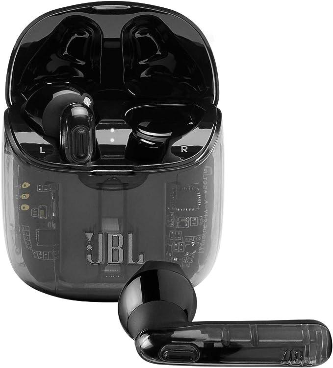 Jbl Tune 225 Tws Lifestyle Bluetooth Headphones Elektronik