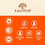 LiverWell Liver Cleanse