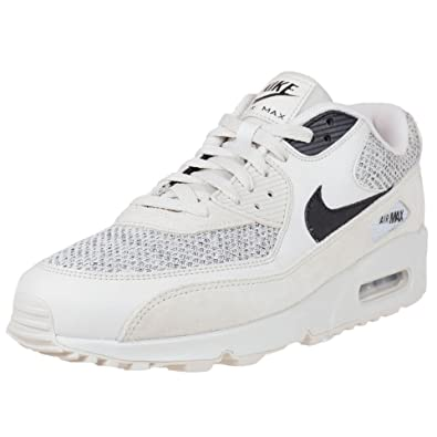 online store 37b49 ce70b Nike Basket AIR Max 90 Essential - 537384-074 - Age - Adulte, Couleur
