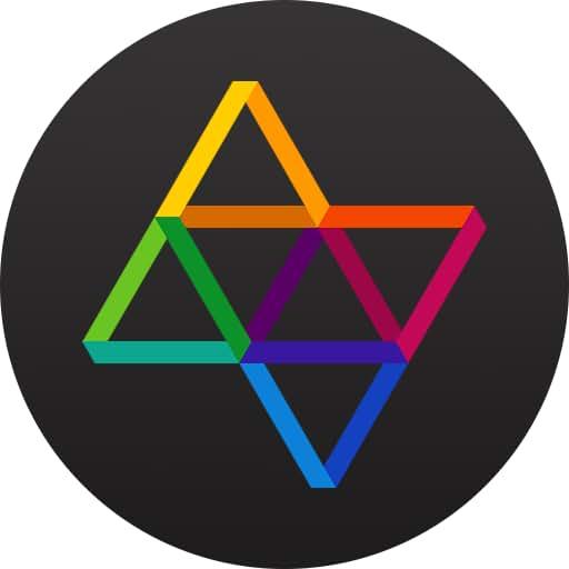 Prism Bills & Money (Kindle Tablet Edition)