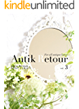 For all antique lovers vol.3