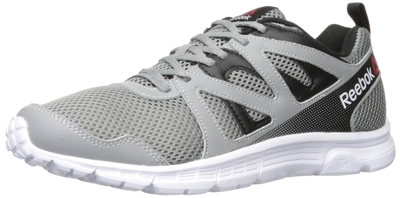 Ejecutar Supremos Zapatos Para Correr 2.0 Mt Reebok Hombres kwjBQRe3v