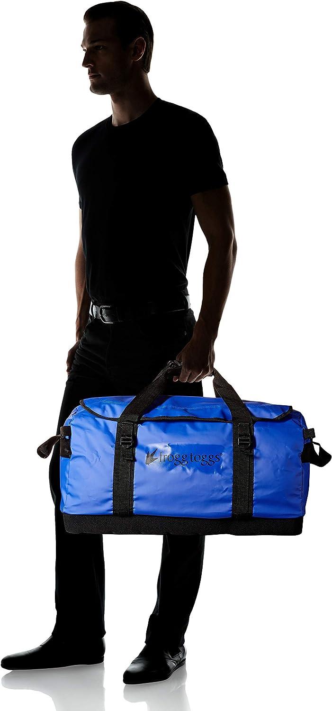 Frogg Toggs FTX Gear PVC Tarpaulin Waterproof Duffel Bag
