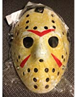 Unbranded Jason Costume Mask