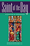 Saint of the Day: Updated & Expanded