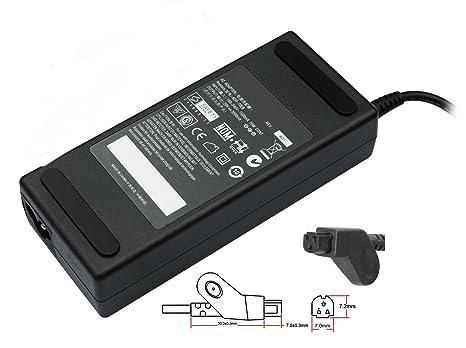DELL Inspiron 2600 Cargador Adaptador: Amazon.es: Electrónica