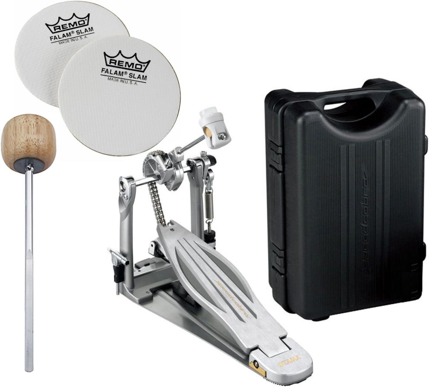 Tama Speed Cobra 910 Single Bass Drum Pedal #HP910LN NEW