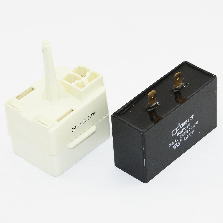 Ptc Relay Wiring Diagram Whirlpool Gandul 457779119 – Kenmore Refrigerator Wiring Diagram Model 795 77543600