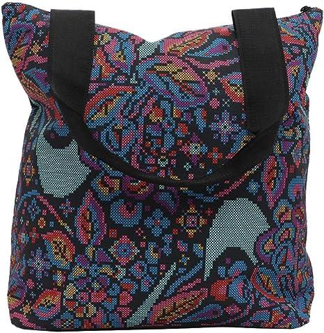 Nike Radiate Women's Training Tote Gym Bag BA6357 010
