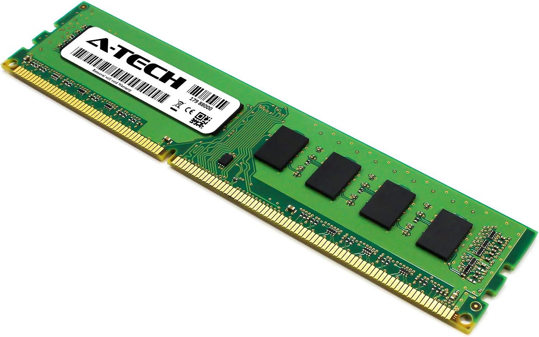 2 x 8GB RAM for HP Envy 700-309NB A-Tech 16GB DDR3 1600MHz DIMM PC3-12800 240-Pin Non-ECC UDIMM Memory Upgrade Kit