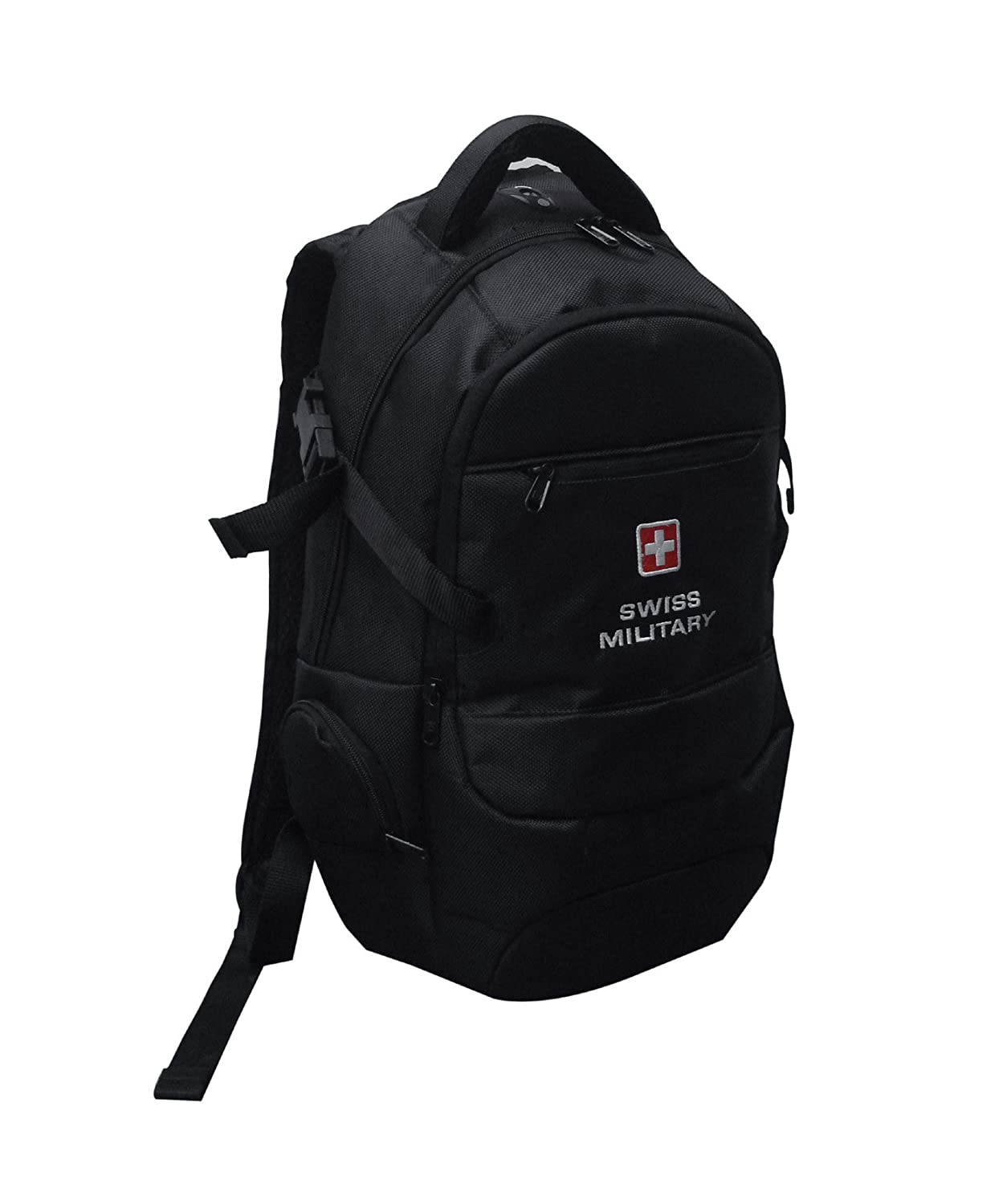 Where To Buy Laptop Backpacks In Philippines- Fenix Toulouse Handball 5651548707d77
