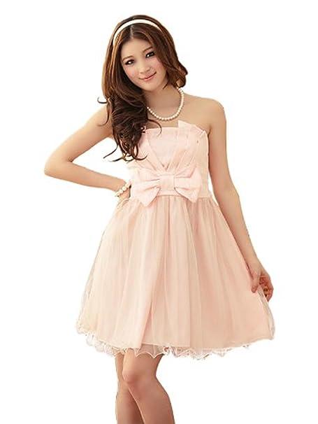Caliente venta de cóctel vestidos de novia de vestido de fiesta vestido de novia elegante mariposa