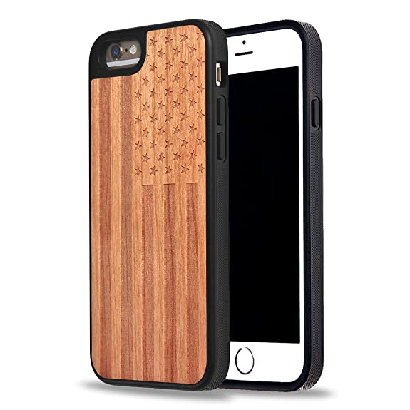 amazon com custom iphone cases carved on natural rosewood iphone 6