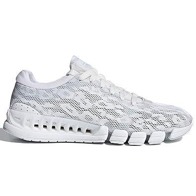 a350d6abd93b Amazon.com | adidas by Stella McCartney Women's Kea Clima Sneakers |  Fashion Sneakers