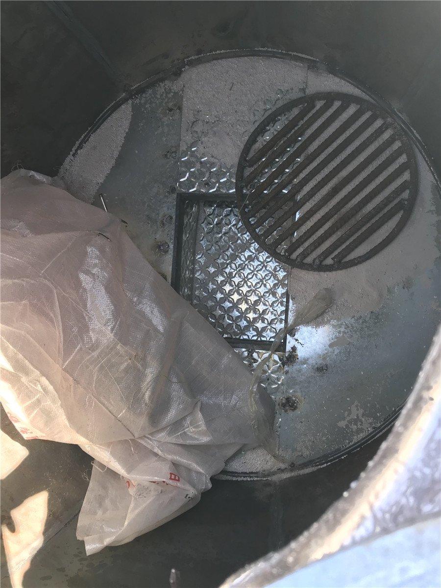 Shaan Tandoor Clay Oven INDIAN CLAY OVEN