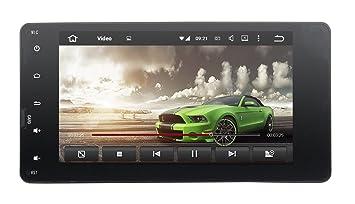 tltek pantalla Muti-Touch de 7 pulgadas coche GPS sistema de navegación para mitsubishi outlander