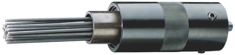 Metabo 628822000 Nadelentroster-Vorsatz