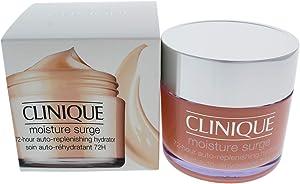 Moisturisers by Clinique Moisture Surge 72 Hour Auto Replenishing Hydrator / 6.7 fl.oz. 200ml