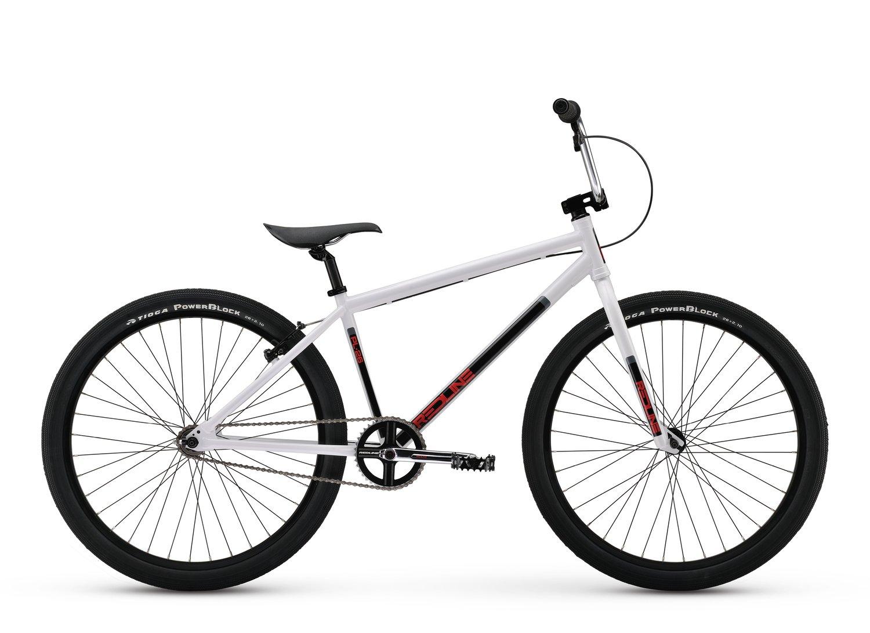 Redline BMX Bikes PL 26