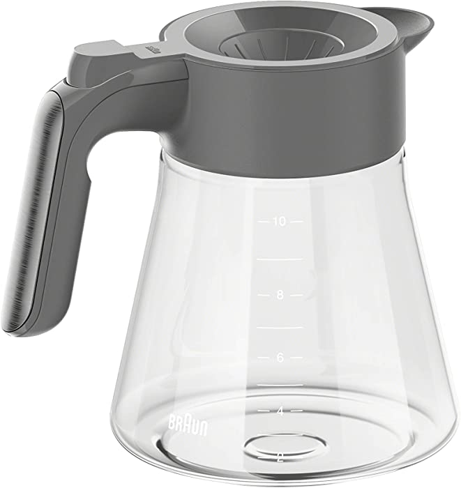 Top 10 Braun Jug Blender Jb7051