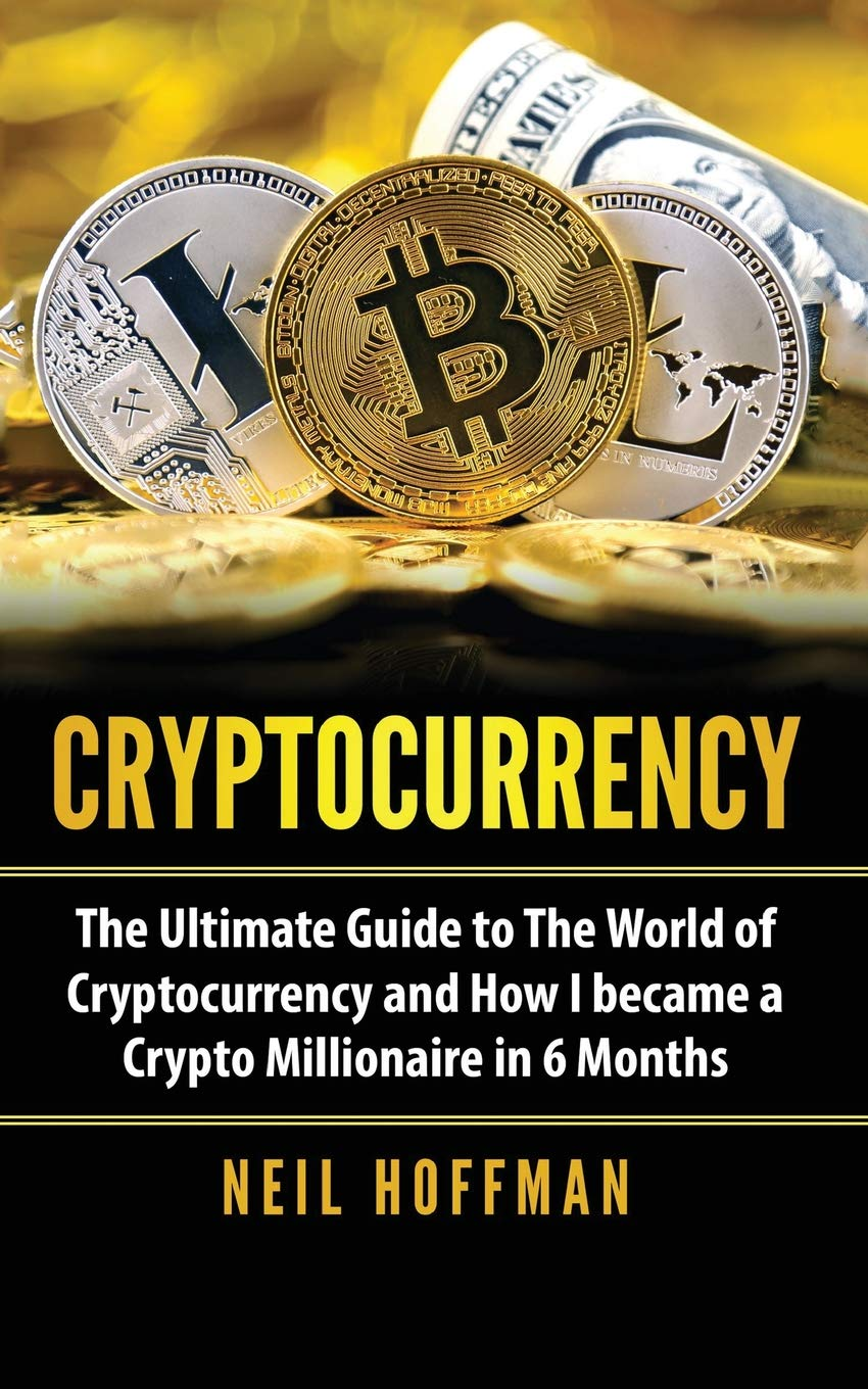ultimate coin cryptocurrency