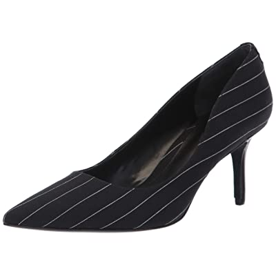 Lauren by Ralph Lauren Women's Lanette Ii Pump | Pumps