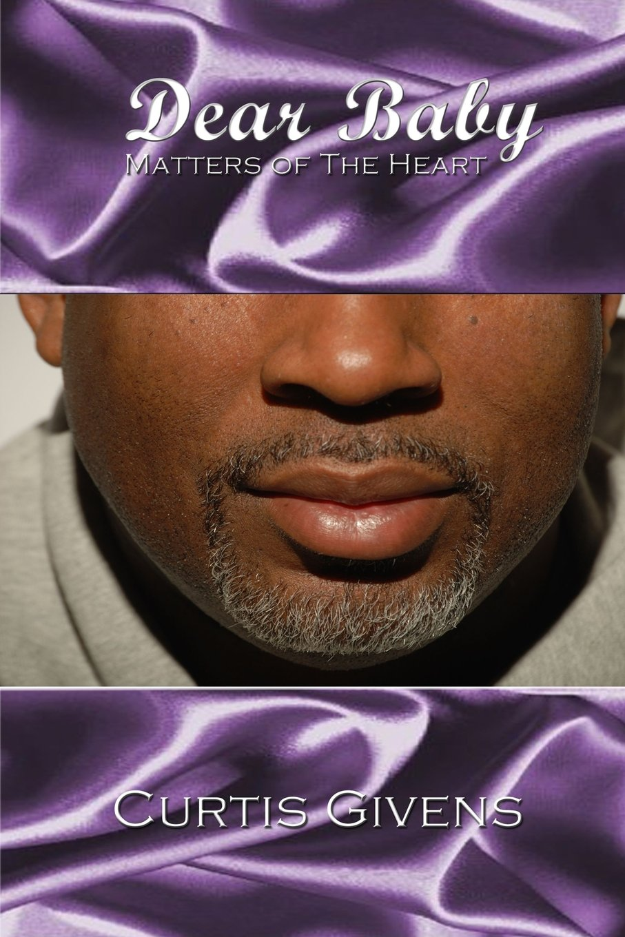 Download Dear Baby:Matters of the Heart pdf epub