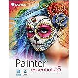 Painter Essentials 5 [Download]