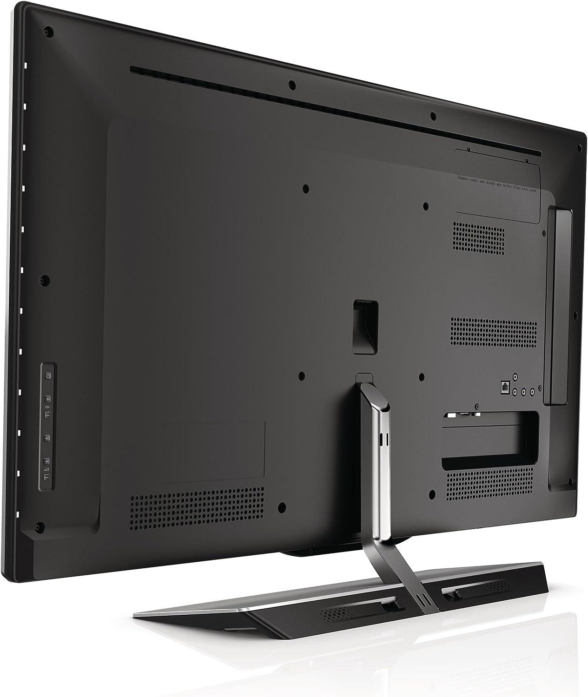 Philips 8000 series - Televisor (139,7 cm (55