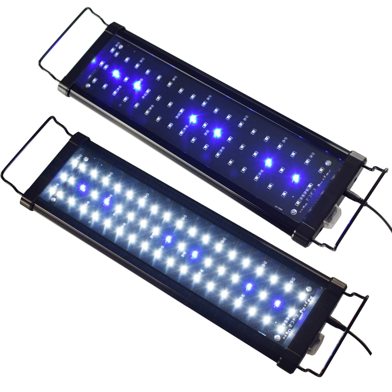 led aquarium röhre