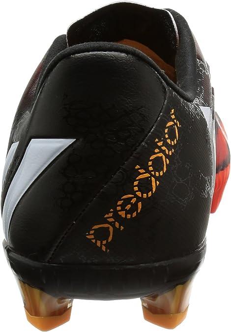 adidas Predator Instinct FG Chaussures de Football Homme
