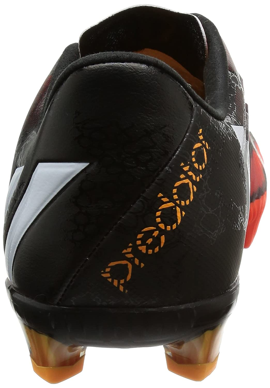 Adidas PROTator Instinct F Herren-Fußballschuhe
