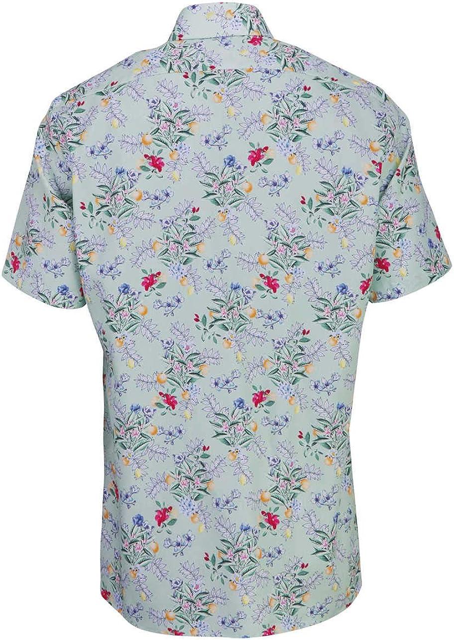 OLYMP 1217//52 Hemden