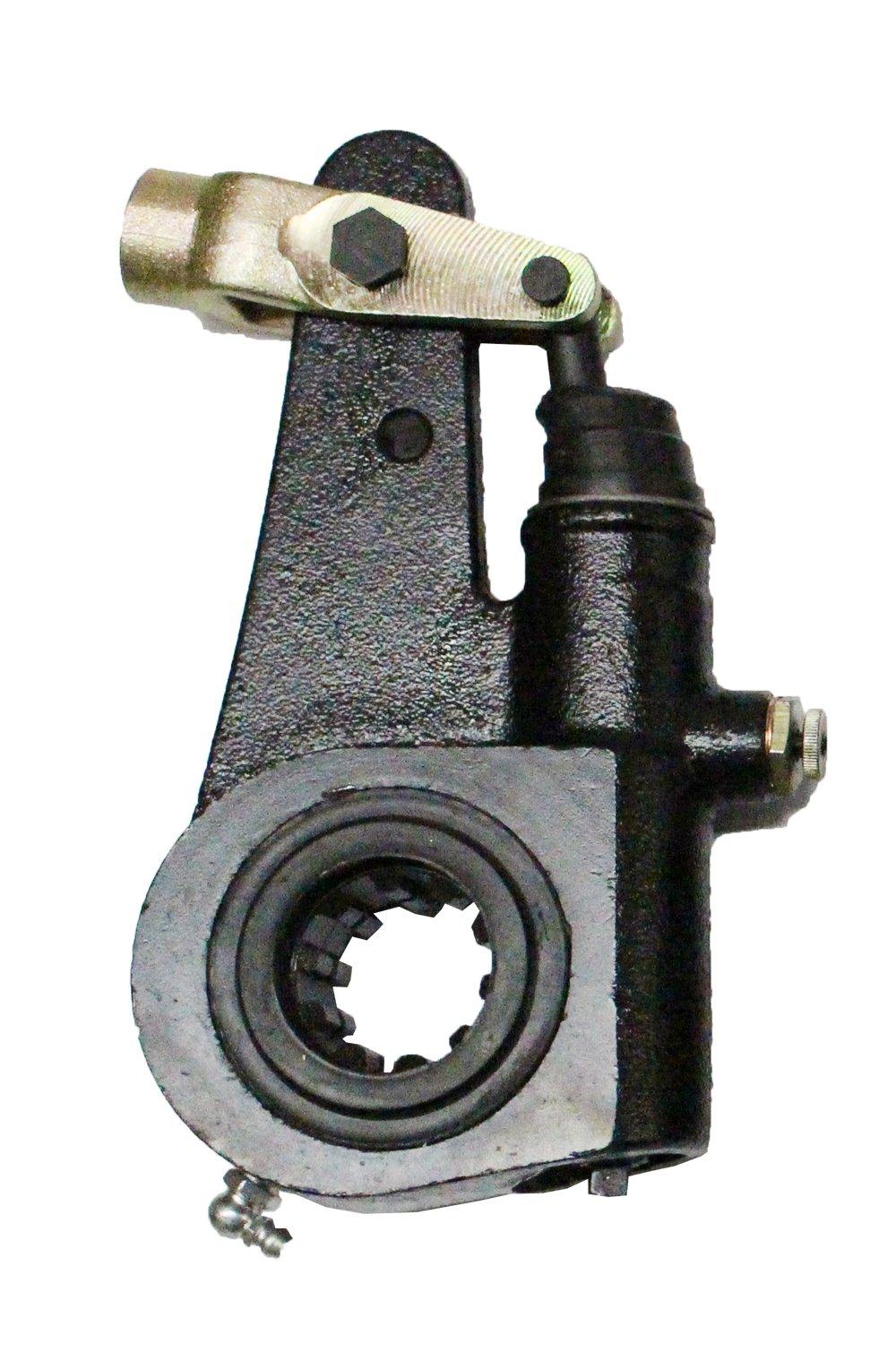 PetaParts PAW 25-011 Automatic Slack Adjuster (1-1/2'' - 10 Spline, 5-1/2'' Length) by PETAPARTS