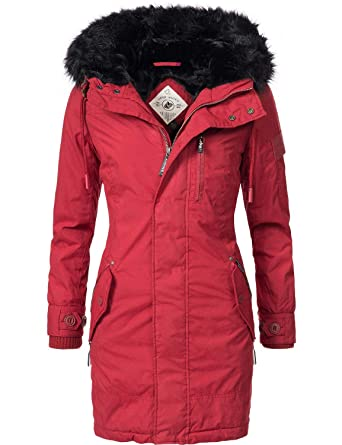 Damen jacke bei amazon
