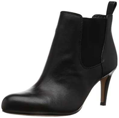 e7f4fb0c86 Clarks Women's Carlita Quinn Ankle Boots: Amazon.co.uk: Shoes & Bags