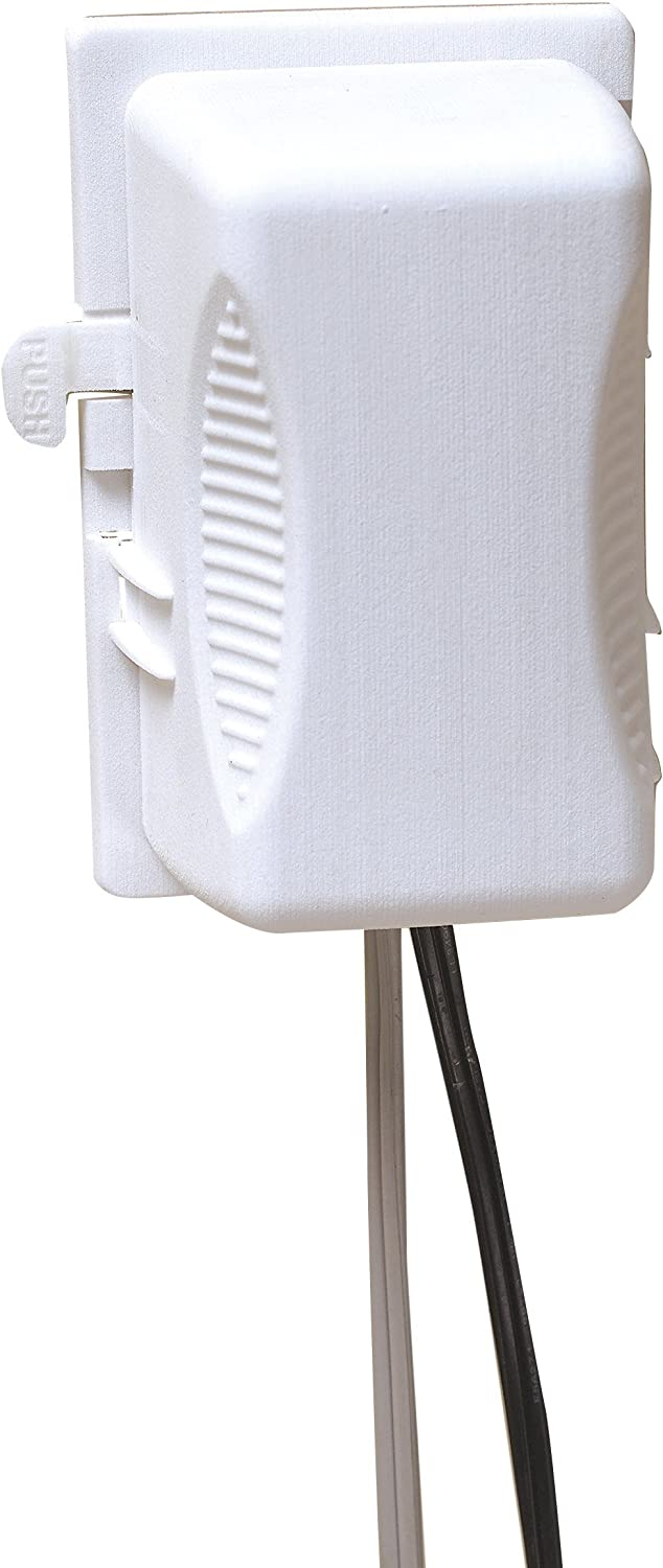 KidCo S211 Outlet Plug Cover