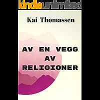 Havene ble kastet på (Norwegian Edition)