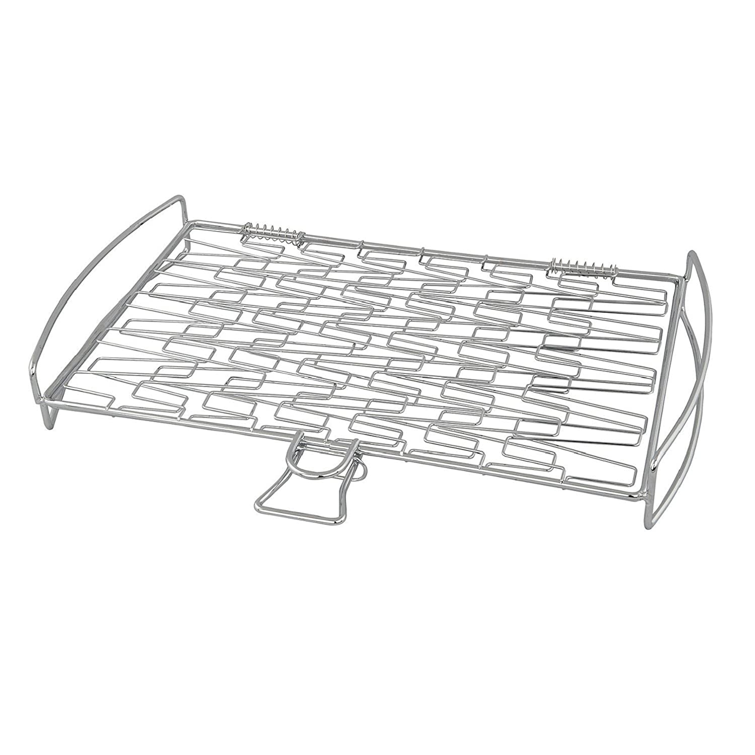 Campingaz Gourmet Barbecue Fish Grid 2000014579